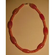 Maison Huit Collier - Necklace 00022200