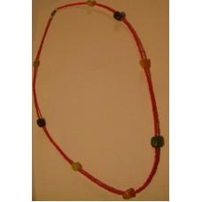 Maison Huit Collier - Necklace 000999