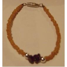Maison Huit Bracelet #1012
