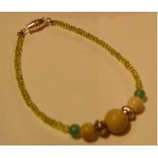 Maison Huit Bracelet #1011