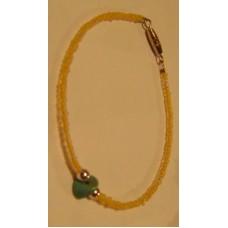 Maison Huit Bracelet #109