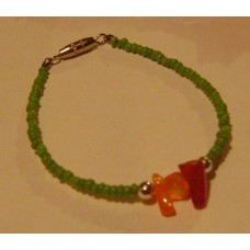 Maison Huit Bracelet #108