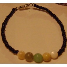 Maison Huit Bracelet #107
