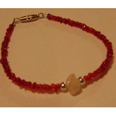 Maison Huit Bracelet #105
