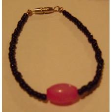 Maison Huit Bracelet #103