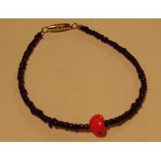 Maison Huit Bracelet #101
